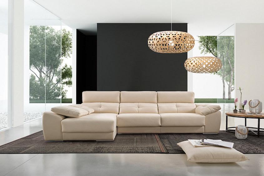 Sofas valencia alfafar elegant tresillos with sofas for Tresillos en valencia