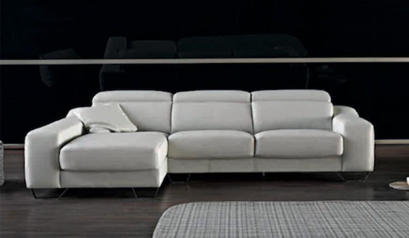 Los mejores sof s de valencia p gina 3 - Los mejores sofas cama ...