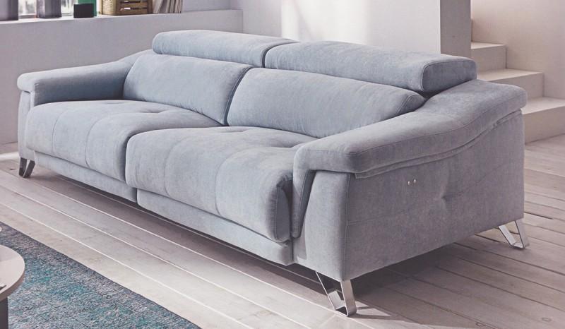 Los mejores sof s de valencia sofasortizmontesinos - Mejores sofas madrid ...