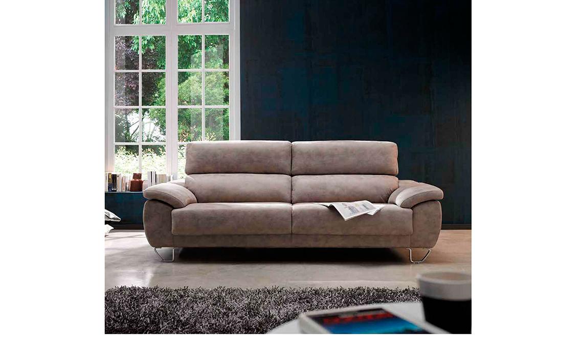tienda sofás colchones valencia ortiz montesinos