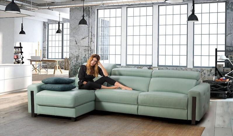 tienda sofás colchones valencia ortiz montesinos diseño mueble pedro ortiz acomodel