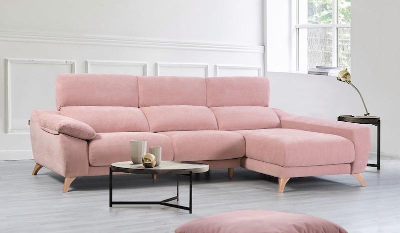 tienda sofás colchones valencia ortiz montesinos diseño mueble pedro ortiz acomodel valencia